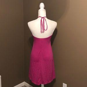 Derek Heart Dresses - NWT - JUNIORS - (Derek Heart) Dress